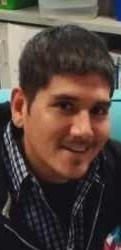 Obituary photo of Kyle Bartley, Topeka-KS