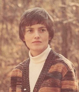 Obituary photo of Dorothy Calys, Topeka-KS