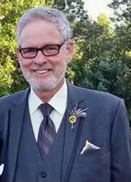 Obituary photo of Michael Hellige, Olathe-KS