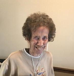 Obituary photo of Lenora Davis, Casper-WY