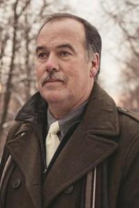 Obituary photo of Thomas Hall, Junction City-KS