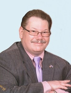 Obituary photo of Stephen Pilato, Green Bay-WI