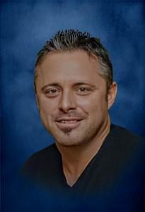 Obituary photo of Jeffery Burdolski, Olathe-KS