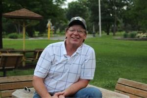 Obituary photo of Billy+%22Lu%22 Griffiths, Topeka-KS