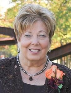 Obituary photo of Virginia O%27Day, St Peters-MO