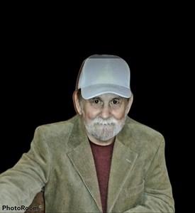Obituary photo of John Morrison, Louisville-KY