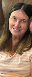 Obituary photo of Karen Busch, St Peters-MO