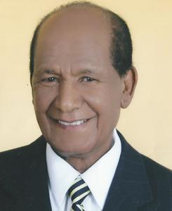 Obituary photo of Solomon Wubea, Olathe-KS