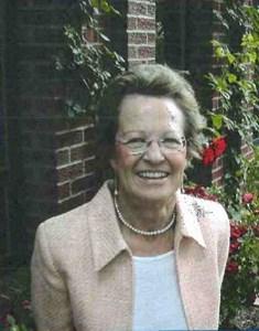 Obituary photo of Ramona Vigil, Denver-CO