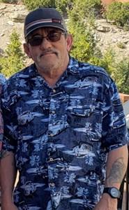 Obituary photo of John Crabb, Casper-WY