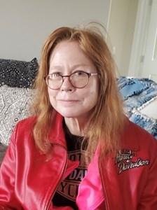 Obituary photo of Kristine Hart-De+Groot, Green Bay-WI