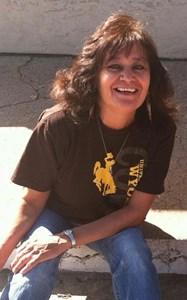 Obituary photo of Martha Hassler, Casper-WY