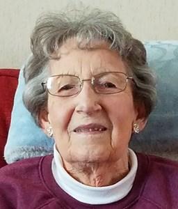 Obituary photo of Mary Godinez, Olathe-KS