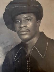 Obituary photo of Thomas Lamar, Indianapolis-IN