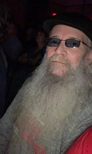 Obituary photo of David Fender, Dove-KS