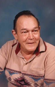 Obituary photo of Arthur+%22Art%22 Stoddard+Sr.+%22Stud%22, Indianapolis-IN