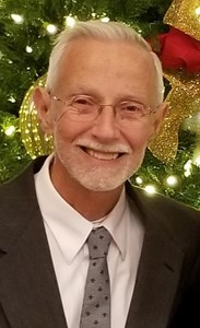 Obituary photo of Richard Albrecht+Jr., St Peters-MO