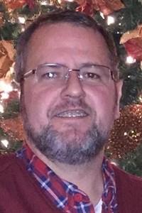 Obituary photo of Daniel Nadler, St Peters-MO