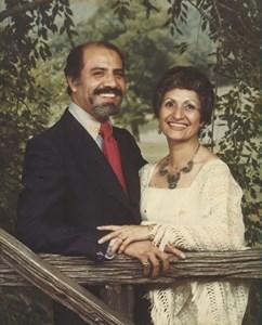 Obituary photo of Jack Chavez%2c+Jr., Denver-CO