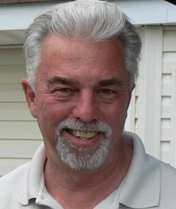 Obituary photo of David Mayden, St Peters-MO