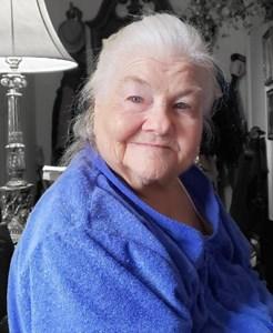 Obituary photo of MaryEllen Nicard, St Peters-MO