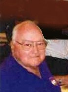 Obituary photo of Lester Crum, Denver-CO