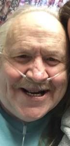 Obituary photo of Thomas Russell, Casper-WY
