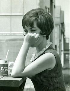 Obituary photo of Sharon Lemaster, Cincinnati-OH