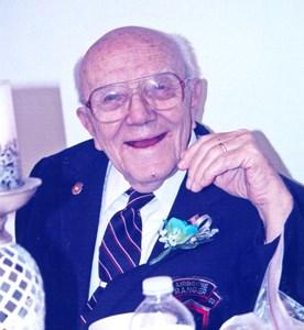 Obituary photo of Daniel Kuck%2c+Sr., Dove-KS