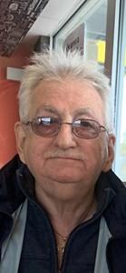Obituary photo of Carl Carlucci, Syracuse-NY