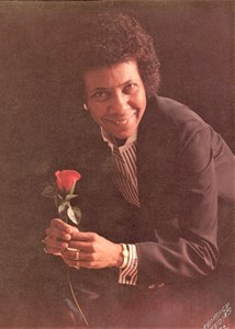 Obituary photo of Bonnie Smith, Cincinnati-OH