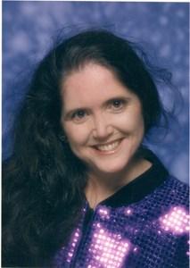 Obituary photo of Caroline Carlson, Denver-CO