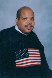 Obituary photo of Richard Wells, Junction City-KS