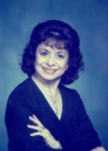 Obituary photo of Geneva Torrez, Denver-CO