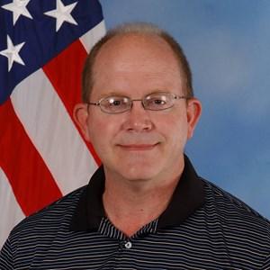 Obituary photo of Thomas Franks, Junction City-KS
