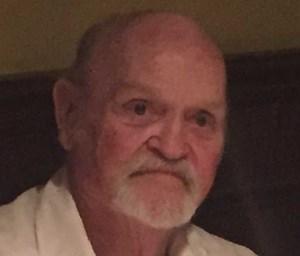 Obituary photo of Francis Converse, Syracuse-NY