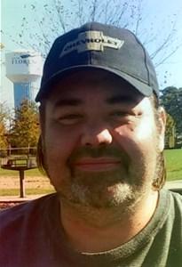 Obituary photo of John Hensley, Cincinnati-OH