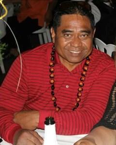 Obituary photo of Valoaga Valoaga, Junction City-KS