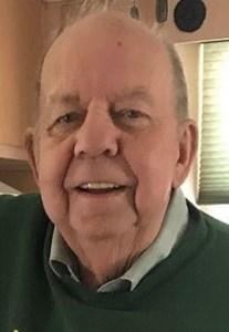 Obituary photo of John Cambray, Green Bay-WI