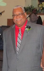 Obituary photo of Carl Jones%2c+Jr., Cincinnati-OH