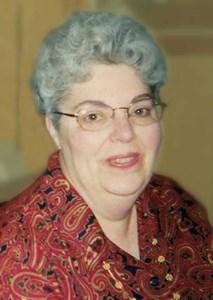 Obituary photo of Brenda Jonick, Syracuse-NY