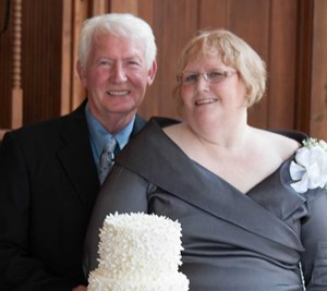 Obituary photo of Barbara Enright, Olathe-KS
