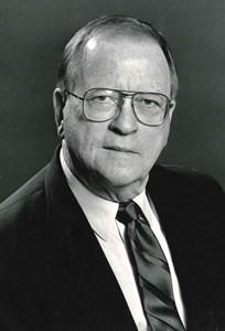 Obituary photo of LeRoy O%27Neil, Topeka-KS