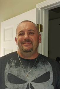 Obituary photo of Nathon Foster, Cincinnati-OH