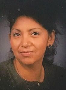 Obituary photo of Ruby Phillips, Syracuse-NY