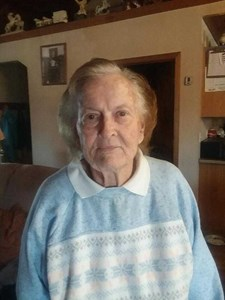 Obituary photo of Kathryn Slover, Orlando-FL