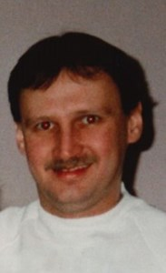 Obituary photo of James Rutherford+Jr., Cincinnati-OH