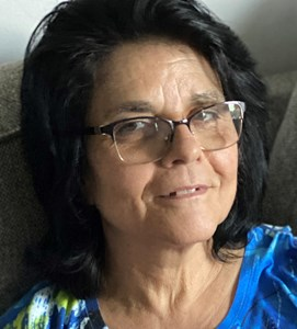 Obituary photo of Bernadette Barrie, St Peters-MO