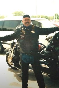 Obituary photo of Jesse James, Cincinnati-OH