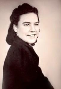 Obituary photo of Patricia Stephenson, Topeka-KS